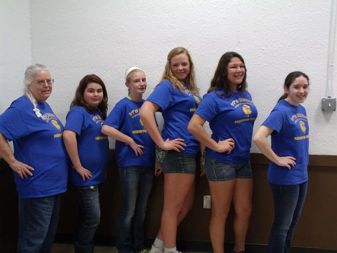 sequoyah public schools cherokee challenge bowl winners